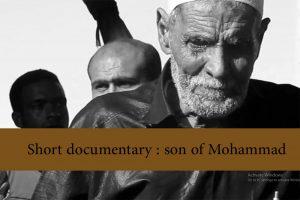 11 Short documentary   son of Mohammad 300x200 - Short Movie