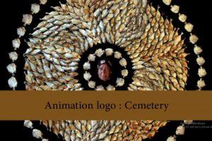 3 Animation logo  Cemetery 300x200 - Cemetery Video