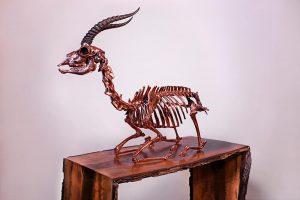 SCULPTURE 1 300x200 - Sculpture