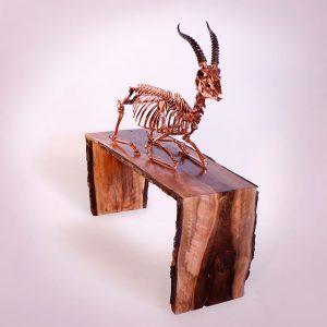 SCULPTURE 3 300x300 - Sculpture